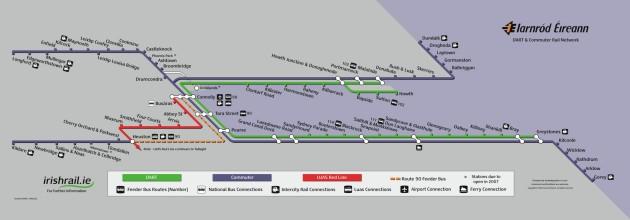 railmap2007