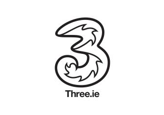 Three_ie_logo_black