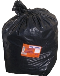 domestic_waste_bags1