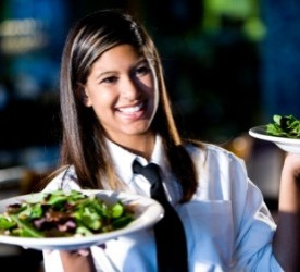 RESTAURANT-JOBS-IN-BLACKPOOL-01-275x250
