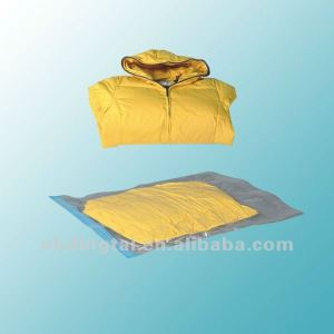 roll_up_vacuum_bags_vacuum_bag_for_travelling