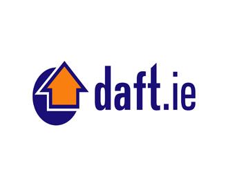 Daft_logo