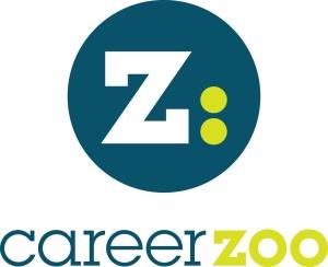 CZ_logo_OK