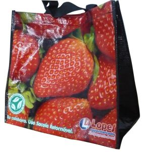 pl588937-durable_120g_pp_woven_shopping_bags_eco_friendly_reusable_carrier_bag_with_berry_photos