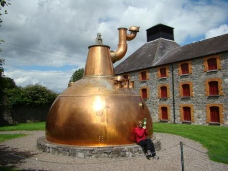 Old-Jameson-Distillery