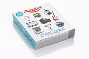 argos-catalogue