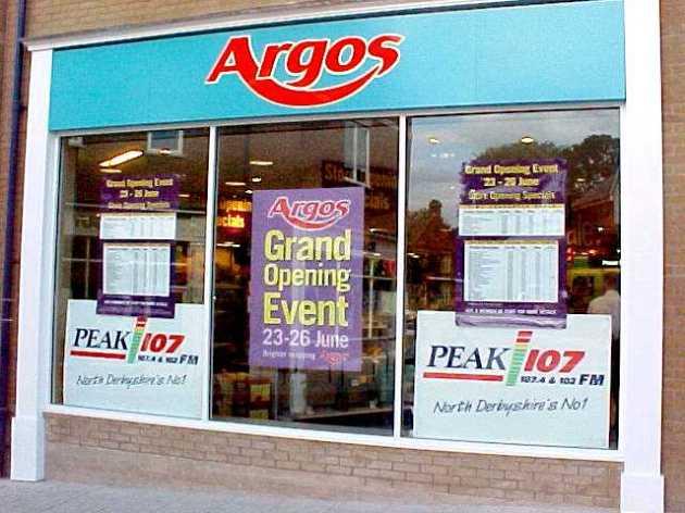 Argos000623_1