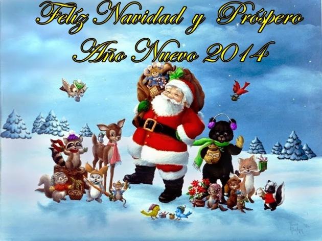 imagenes-de-feliz-navidad-y-prospero-ano-nuevo-2014-ng2008_2-1