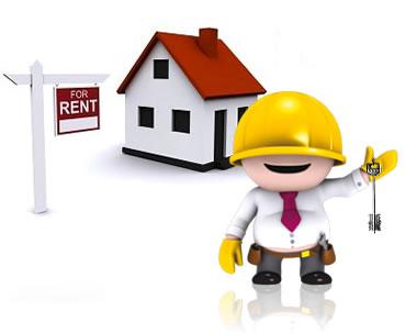 landlords-insurance