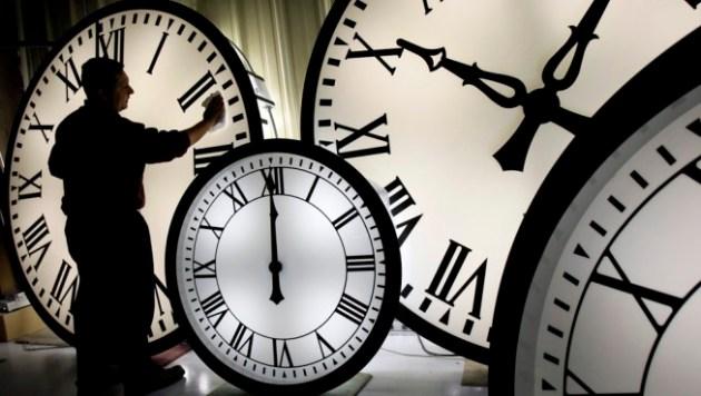 flexibilidad_horario_trabajo