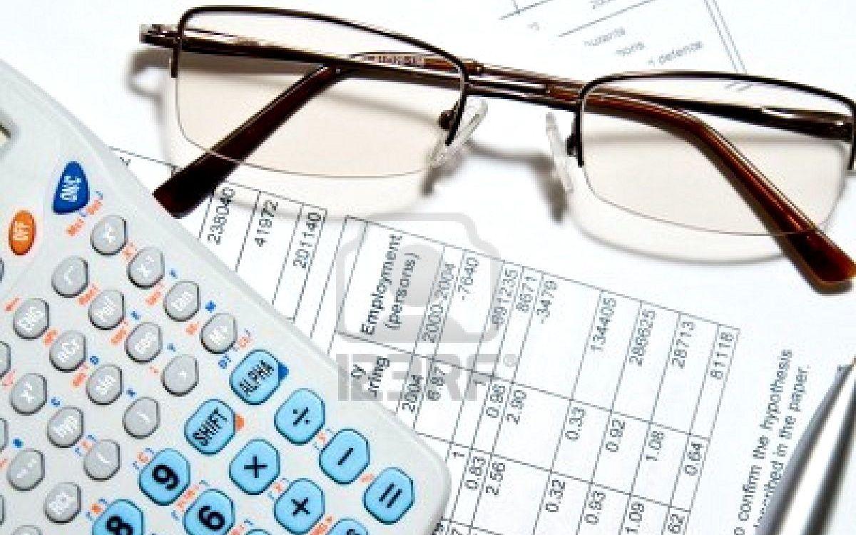 gastos y facturas al alquilar una casa en irlanda