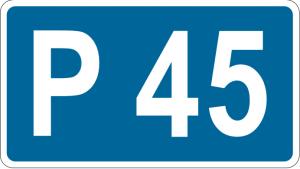 P45-300x169
