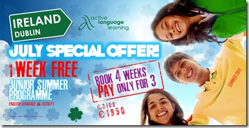 July Junior Special Offer[5]