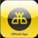 Dublin_Bus-Official_App