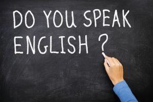 estudiar-ingles-joven