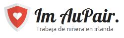 imaupair-logo2