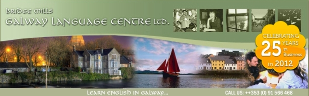 galway-language-centre2