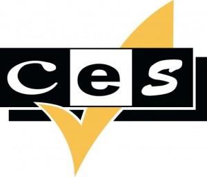 CES Logo-RGB