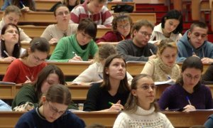 Acuerdo-universitario-con-Irlanda
