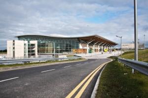 McN_CorkAirport__009