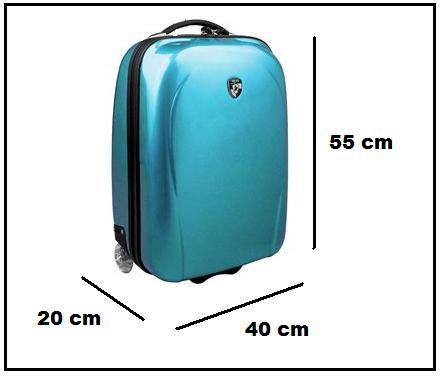Medidas-equipaje-de-mano-vueling